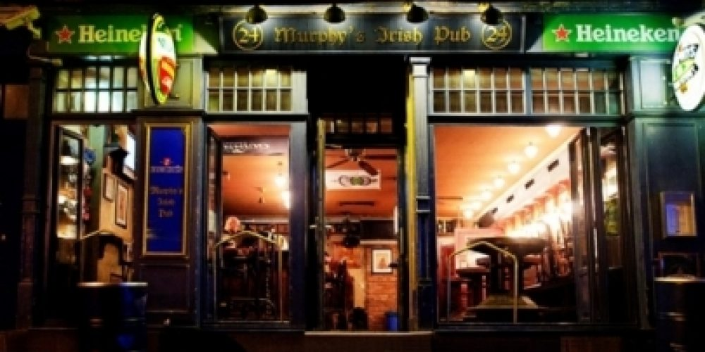 https://john-eid.com/wp-content/uploads/2015/12/murphy-s-irish-pub0.jpg