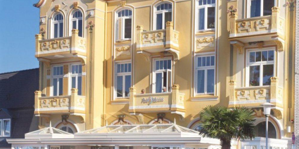 https://john-eid.com/wp-content/uploads/2015/12/hotel2015-98de718b.jpg