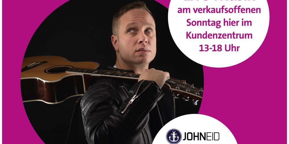 https://john-eid.com/wp-content/uploads/2017/04/170410_248-0128_Plakat_1A_druck_Schnittmarken.jpg